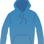 sweater-150533_640
