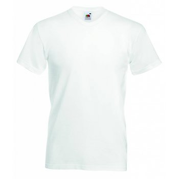 2-witte-t-shirts-v-hals