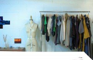 kledingrek
