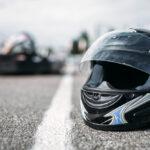 REV IT: motorkleding van kwaliteit