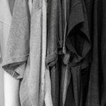De beste kwaliteit kleding