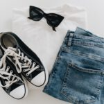 Online kleding aanbod